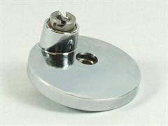 Муфта шкива для кухонного комбайна Kenwood KW715264