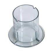 Пробка для крышки чаши блендера Moulinex MS-5974294