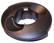 Крышка чаши блендера Moulinex черная MS-5974213