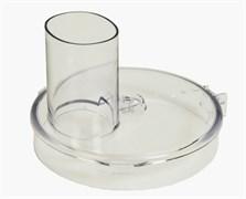 Крышка основной чаши кухонного комбайна Moulinex MS-5A07631