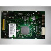 Плата управления мультиварки Moulinex SS-996853 SS-993625
