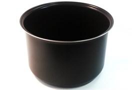 Чаша мультиварки Moulinex 5L (керамика) D=233mm H=147mm, SS-994455