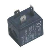 Клапан электромагнитный парогенератора Rowenta CS-00098530