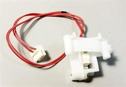 Датчик магнитный уровня воды для кофеварки Krups MS-0A12860
