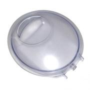 Контейнер водяной кофеварки Krups MS-622553