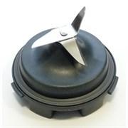 Нож для блендера Tefal SS-989985