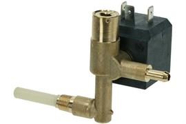 Клапан электромагнитный для парогенератора Tefal CS-00097843