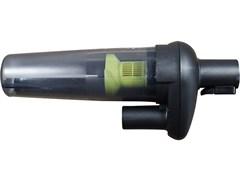 Циклонный фильтр для пылесоса Samsung - DJ97-00625E