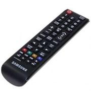 Пульт для телевизора Samsung T24C370 LT22C350EX LT24C370EX черный BN59-01189A