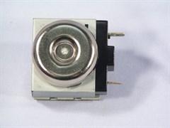 Таймер 60 мин для пароварки Kenwood FS620 KW711423