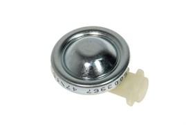Амортизатор помпы кофемашины Delonghi 5513211371