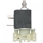 Клапан электромагнитный для кофемашины Delonghi СEМЕ 5330VN2,7P58AVF 5213220251 5213218251