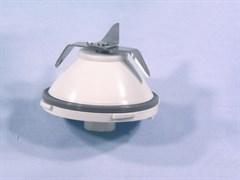 Нож блендерной чаши AT262 кухонного комбайна Kenwood KW706965