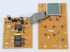 Плата (модуль) управления для хлебопечки Kenwood BM350 KW712989