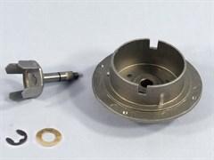 Приводведра для хлебопечки KenwoodBM350 KW712166