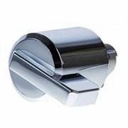 Ручка крана (вода-пар) кофемашины Delonghi 5513222541