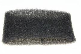 Фильтр контейнера пылесоса Delonghi 5319190011