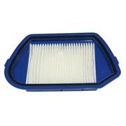 Фильтр HEPA к пылесосу Rowenta RO534321/4Q0 ZR005501 RS-RT900097 ZR005401
