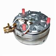 Бойлер парогенератора Rowenta CS-00112640