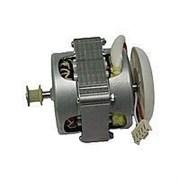 Мотор хлебопечки Moulinex XB8628-L 100W SS-188084