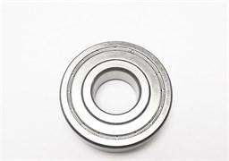 Подшипник для стиральной машины Whirlpool SKF 6305 2Z C3 GJN 481252028143