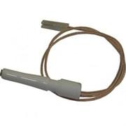 Свеча поджига для газовой плиты L= 450 мм Indesit Ariston C00083020