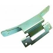 Петля дверцы люка для стиральной машины C00255430