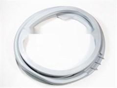 Манжета люка для стиральной машины Indesit Ariston C00291057
