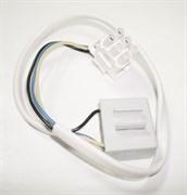 Реле тепловое для холодильника Indesit, C00291624