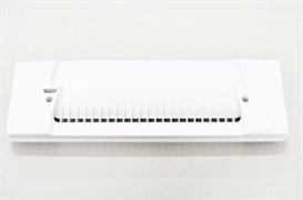 Панель забора воздуха морозильной камеры холодильника Indesit C00857106