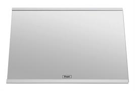 Полка холодильника Samsung RB31FSRNDEF DA97-13502D