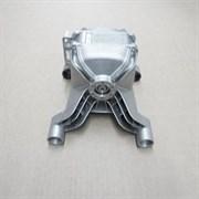 Двигатель стиральной машины Samsung WF602U2BKWQ DC93-00316B (DC93-00586A DC93-00586E)