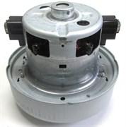 Двигатель для пылесоса Samsung VCM-M10GUAA DJ31-00097A