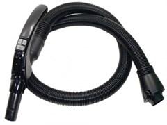 Шланг с управлением на ручке для пылесоса Samsung без крышки батареи (l=1.7m) - DJ97-00720D