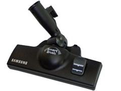 Щетка для пылесоса Samsung DJ97-00315A