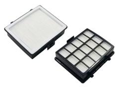 Фильтр HEPA H13 для пылесоса Samsung DJ97-01250F DJ97-01250A