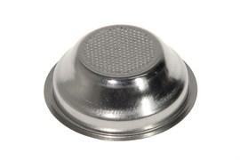 Фильтр для кофеварки Delonghi на одну порцию 607836