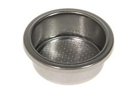 Фильтр для кофеварки Delonghi на две порции 607843