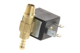 Клапан электромагнитный для парогенератора Delonghi 5212810481