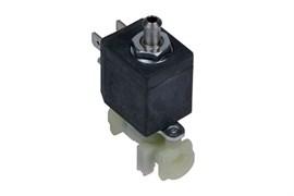 Клапан электромагнитный для кофемашины Delonghi 5301VN2 5213214031