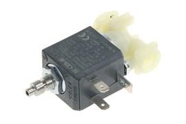 Клапан электромагнитный для кофеварки Delonghi 5330VN2 5213218261