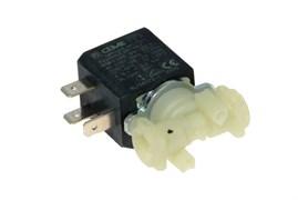 Клапан электромагнитный (230В 135ВА) для кофеварки Delonghi 5220VN2 7P12AIF 5213218311