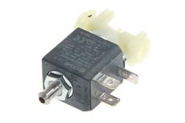 Клапан электромагнитный (230В 135ВА) для кофеварки Delonghi 5301VN27P51APX 5213218371