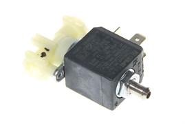 Клапан электромагнитный для кофеварки Delonghi 5301VN2 5213218381