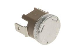 Термостат утюга Delonghi 1NT02L-5072 6A 5228105000