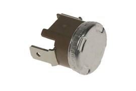 Термостат утюга Delonghi 1TN02L-5077 L180-215 1420 AB 5228105100