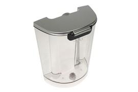 Контейнер водяной для кофеварки Delonghi 7313278729