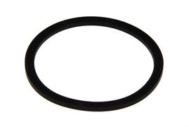 Уплотнительное кольцо блендерной чаши для кухонного комбайна Braun 7322010434