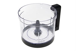 Чаша основная 2000мл для кухонного комбайна Braun, 7322010514