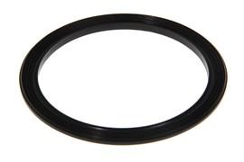 Уплотнитель блендерной чаши Braun (D=85мм) 7322310604